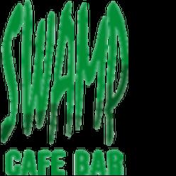 logo-swamp